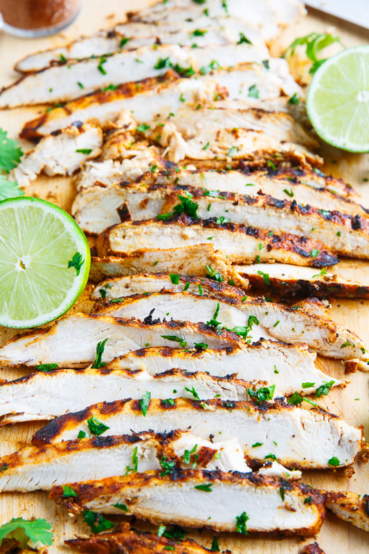 taco-lime-grilled-chicken-800-8703