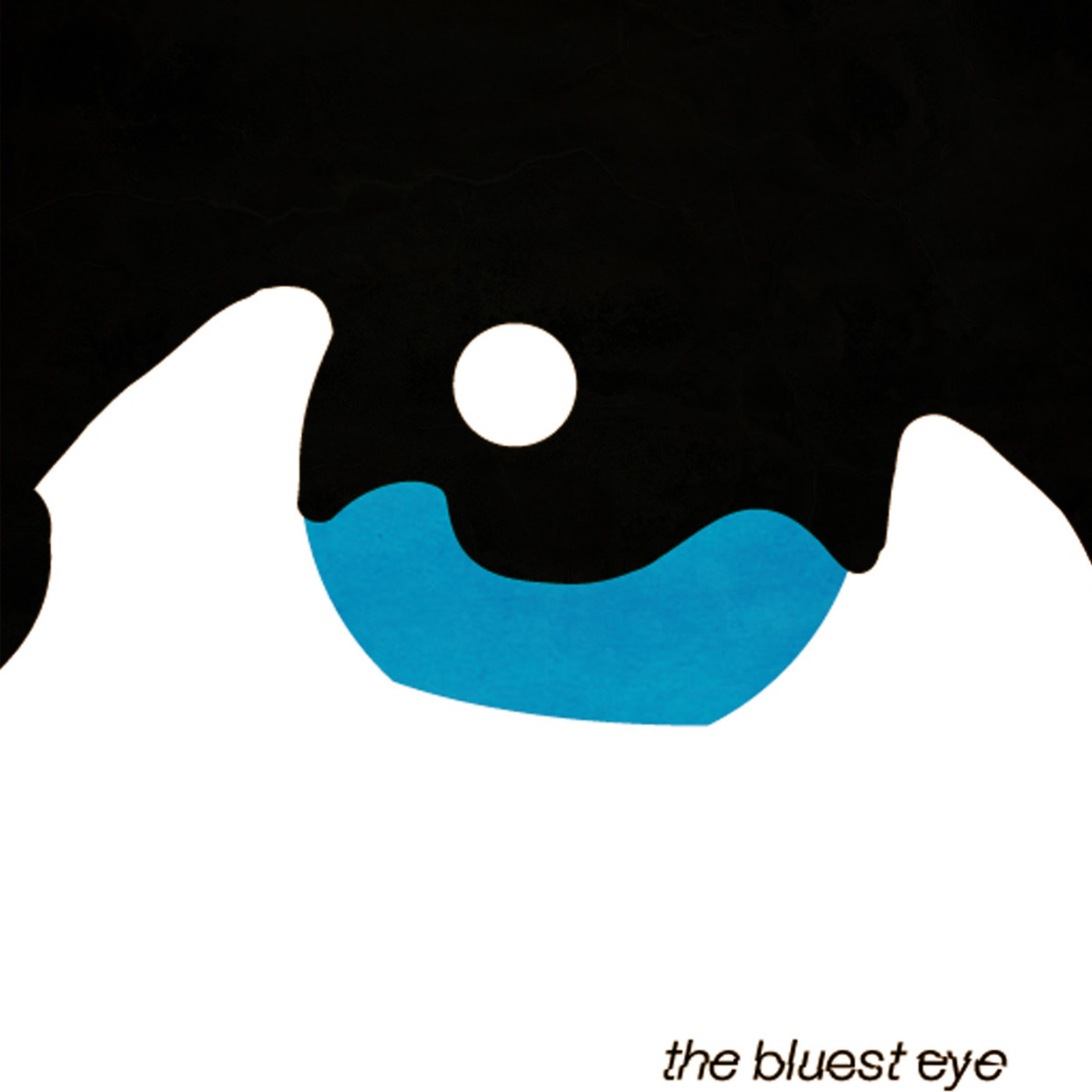 "review the bluest eye by toni ""the bluest eye"" is toni morrison's first novel in it, the nobel prize winner tells the story of a young girl convinced that her blackness makes her ugly and worthless."