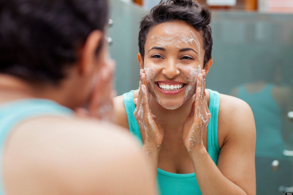 3 Natural Recipes For Amazing Skin You Need To Try